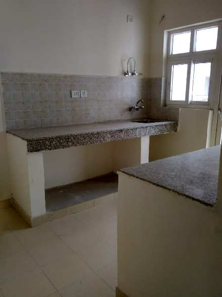 1 BHK Flats & Apartments for Sale in Sector 15, Bahadurgarh
