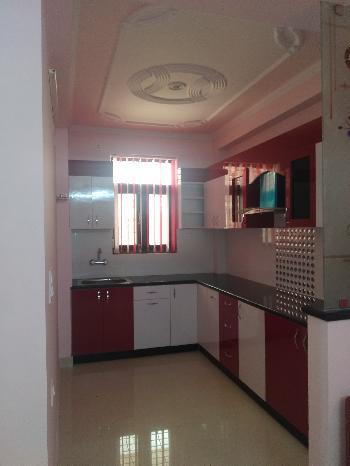 4 BHK Builder Floor for Sale in Sector 15, Bahadurgarh