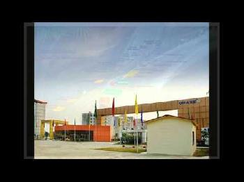 Residential Plot for Sale in Sector 15, Bahadurgarh