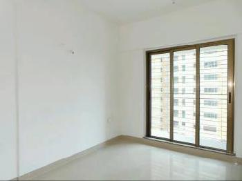 3 BHK Flat For Sale In Sector 14, Bahadurgarh