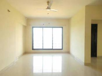 3 BHK Flat For Sale In Sector 37 Bahadurgarh