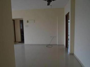 3 BHK Flat For Sale In Sector 15 Bahadurgarh