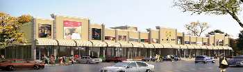 Commercial Shops for Sale in Sector Pi 1, Greater Noida