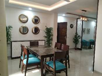4 BHK Flat For Sale in Bahadugarh