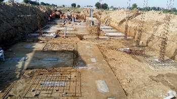 Residential Plot for sale in Bahadurgarh