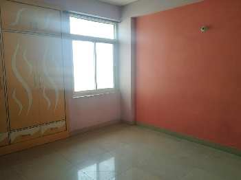 2 BHK Flat For Sale in Bahadurgarh