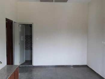 3 BHK Flat For Sale in Bahadurgarh