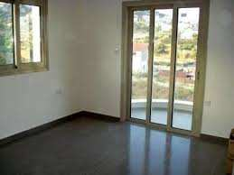 Commercial Shop for sale in Bahadurgarh