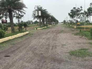 Residential Land for Sale In Sector-15 Bahadurgarh