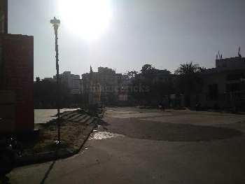 Residential Plot for sale in Sector-15 , Bahadurgarh