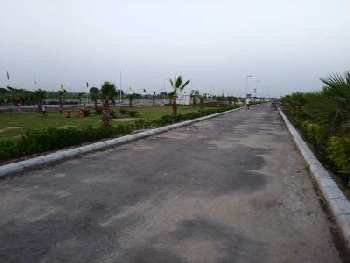 Residential Plot for sale in Line Par, Bahadurgarh