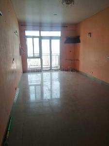 2 BHK 1165 Sq-ft Flat For Sale in Sector-15, Bahadurgarh