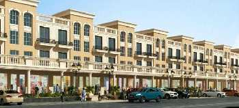 Commercial Shop for sale in Sector-14 , Bahadurgarh
