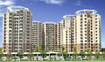 3 BHK Flats & Apartments for Sale in Bahadurgarh, Jhajjar