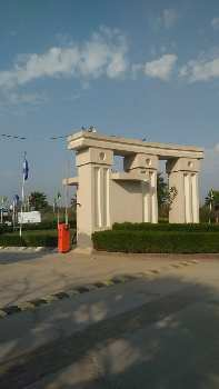 2 BHK Individual Houses / Villas for Sale in Sector 35, Bahadurgarh