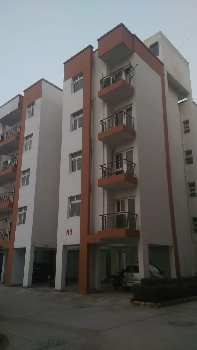 1 RK Flats & Apartments for Sale in Sector 15, Bahadurgarh