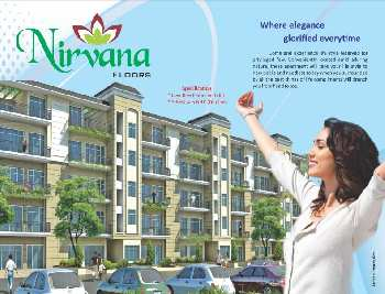 5 BHK Flats & Apartments for Sale in Sector 15, Bahadurgarh