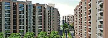 4 BHK Flats & Apartments for Sale in Sector 4a, Bahadurgarh