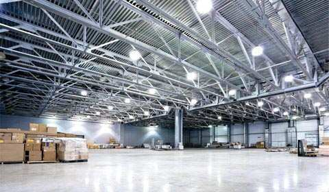 Warehouse For Rent In Jaipur, Rajasthan