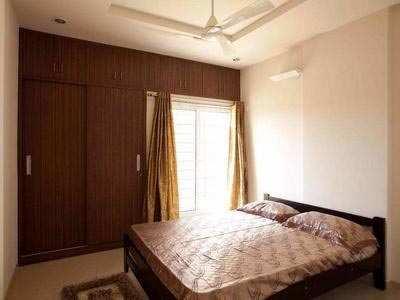 2 BHK Flat For Sale In Murlipura, Jaipur