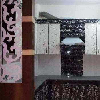 3 BHK Flat for Rent in Sikar Road, Jaipur