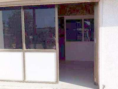 Commercial Showroom For Rent In Vidyadhar Nagar, Jaipur