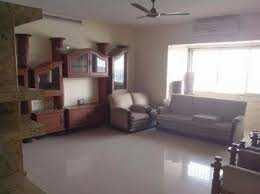 4 BHK Flat For Rent In C Scheme, Jaipur