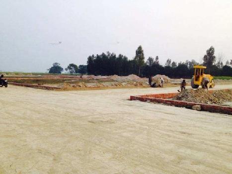 Industrial Land for sale in Vishwakarma Industrial Area, Jaipur