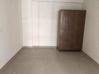 2 BHK Flat For Rent in Sirsi Road, , Jaipur