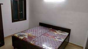 1 BHK Flat For Rent In Madrampura, , Jaipur