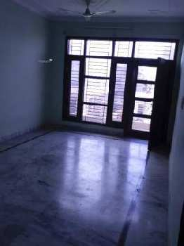 2 BHK Individual house For Rent in Nirman Nagar, , Jaipur