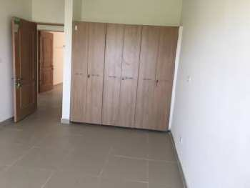 3 BHK Flat For Rent in Nirman Nagar, , Jaipur