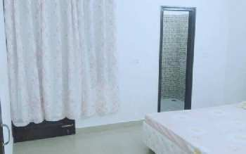 1BHK Residential Apartment for Rent In Panchyawala, Jaipur