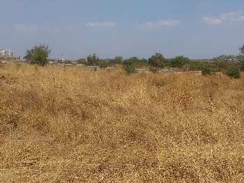 Commercial Land for Lease in Jln, J.L.N.Marg, Jaipur