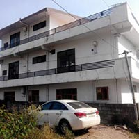 8 BHK Individual House for Sale in Dharamsala
