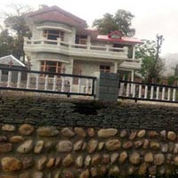 1210 Sq. Yards Individual House for Sale in Palampur