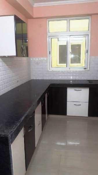 3 BHK Flats & Apartments for Sale in Jagatpura, Jaipur