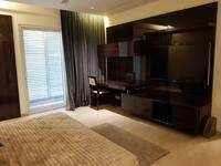 3 BHK  Builder Floor For Sale in Defence Colony Block- B