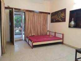 2 BHK Falt For Sale in Sarita Vihar