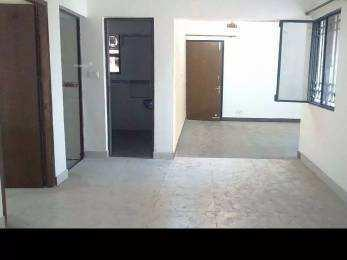 3 BHK Flat For Sale in Sarita Vihar Pocket F