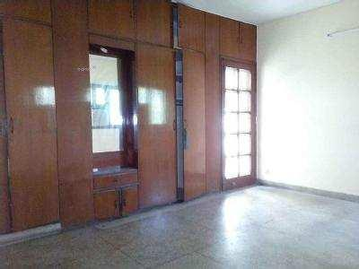 2 BHK Flat for Rent in Sarita Vihar