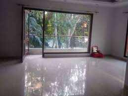 3 BHK Builder Floor for rent in Jasola