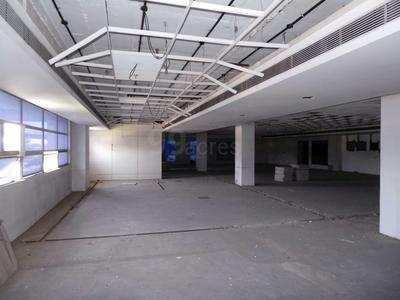 Commercial Office Space For Rent in Mohan Cooperative