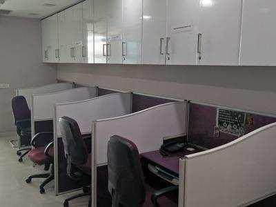 Commercial Office Space For Rent in Jasola