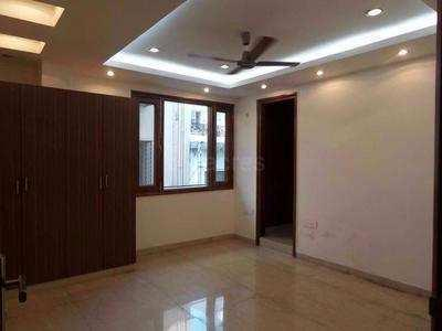Commercial Office Space For Sale in Jasola Vihar