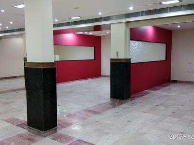 Commercial Office Space For Rent in Jasola metro station