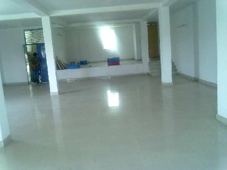 Commercial Office Space For Rent Mohan Cooperative