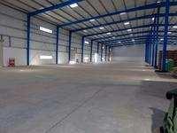 Warehouse Godown For Rent in Jasola