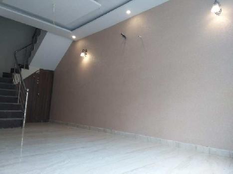 110 Sq yards 3 bhk Duplex villas In Sunny Enclave