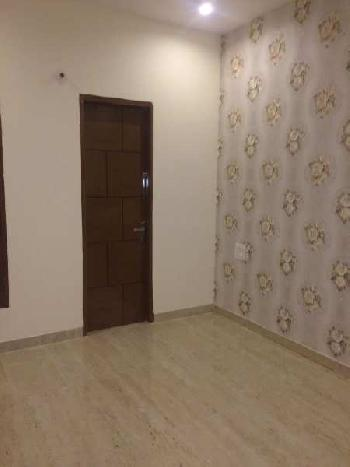 125 Sq yards 3 bhk Newly Build House in Mohali